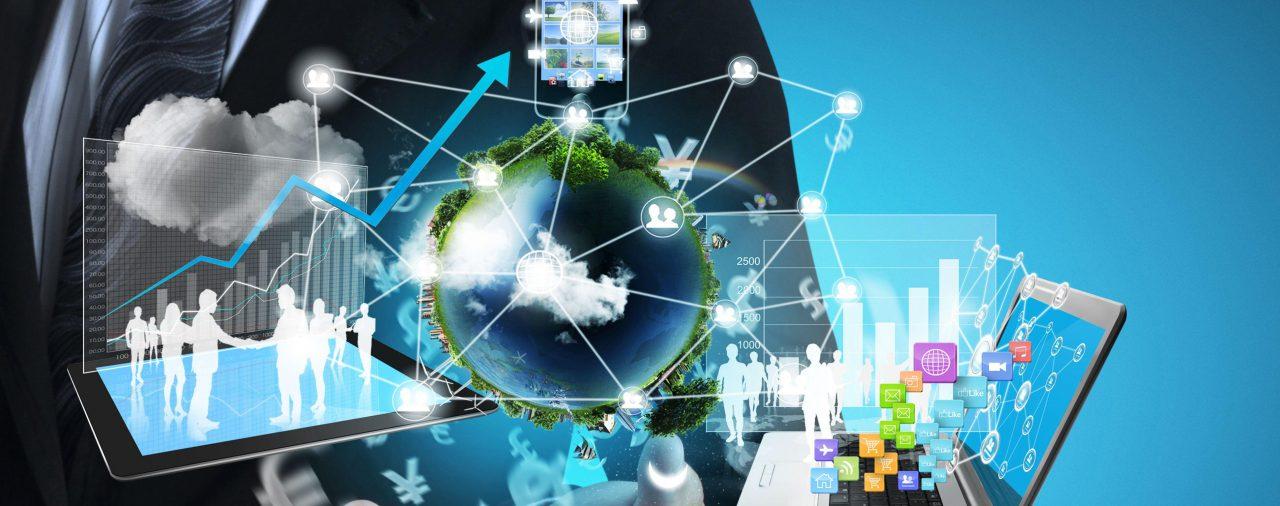 Cómo ven las pymes la transformación digital