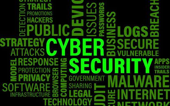 Guía básica de ciberseguridad para pymes y emprendedores