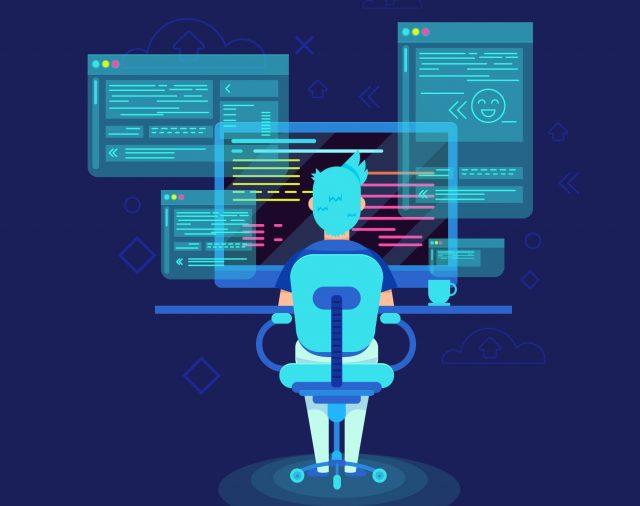 Ingeniero en ciberseguridad será el profesional más buscado