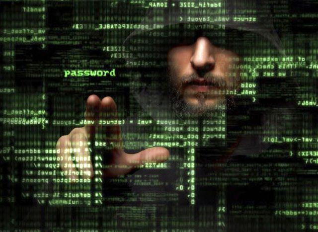 Ciberataques dirigidos a Chile y Argentina