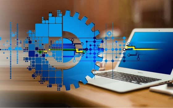 Claves para la transformación digital de tu negocio