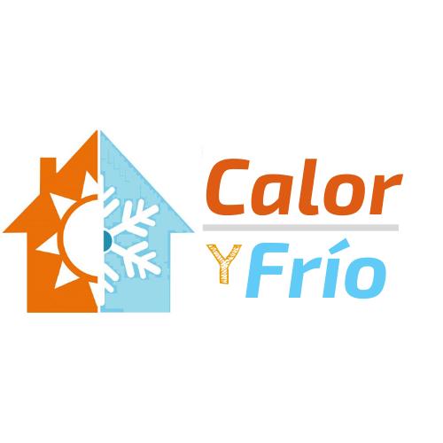 Caloryfrio - Especialistas en climatización