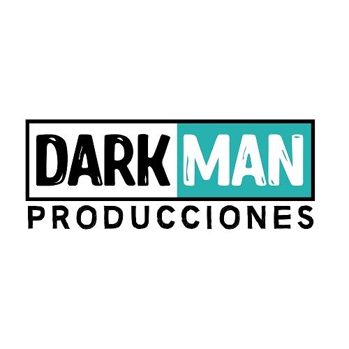 Darkmanproducciones - Productora de eventos
