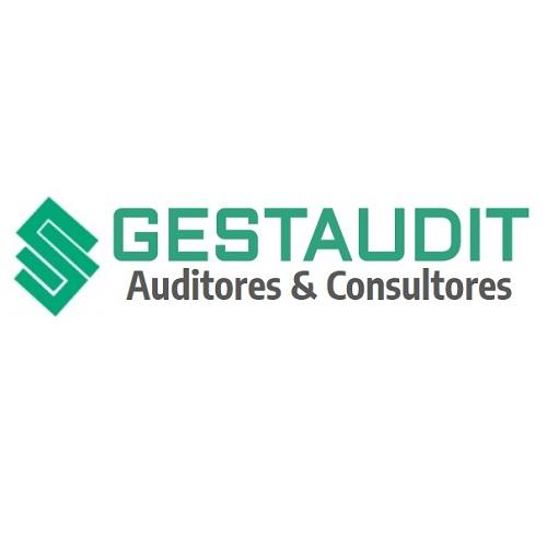 Gestaudit - Auditores y consultores