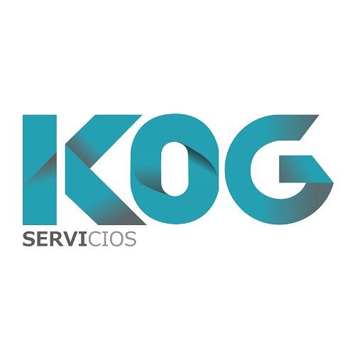 KOG - Servicios contables