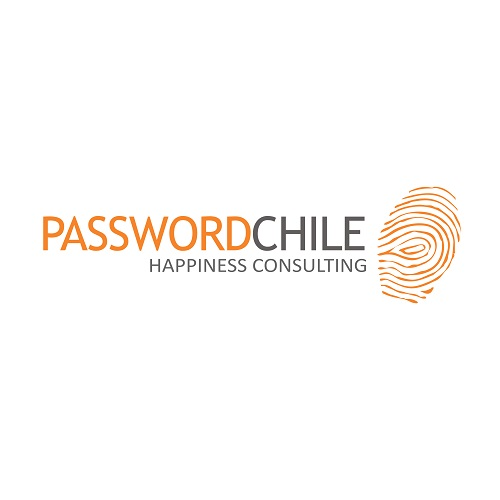 Password Chile - Felicidad organizacional