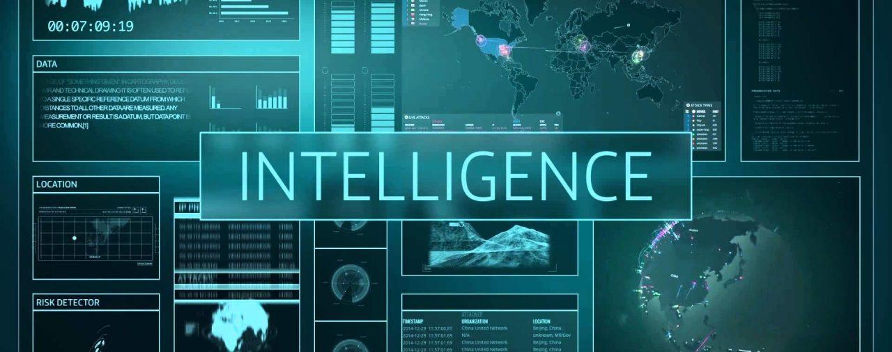 Servicios de ciberseguridad: ¿Cómo empezar?