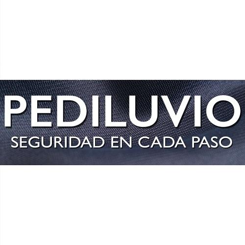 Pediluvio - Pisos sanitizadores (Covid-19)
