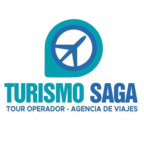 Turismo SAGA - Agencia de turismo y tour operador